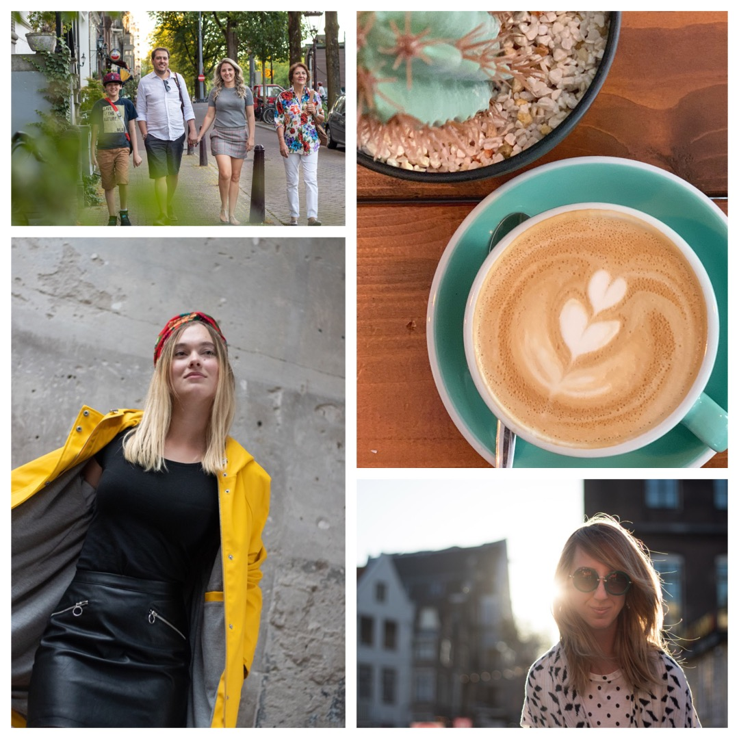 Fashion, lifestyle, travel and food photography in Amsterdam. I can help tell your personal or business story in Amsterdam. - Carla Duclos Photography